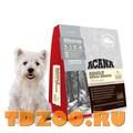 Корм для собак Акана (Acana)