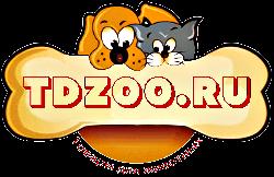 Отзывы о нашем Интернет магазине зоотоваров TDZoo.Ru